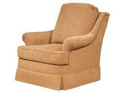 Lexington Upholstery Bailee Swivel Chair