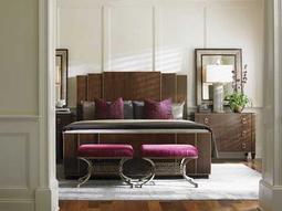 Lexington Tower Place Bedroom Set