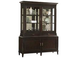 Lexington China Cabinets Category