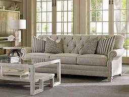 Lexington Oyster Bay Living Room Set