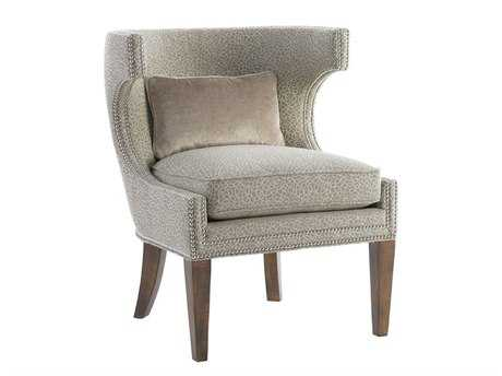 Lexington Mirage Greta Accent Chair