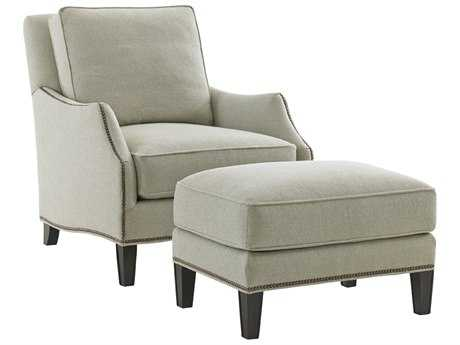 Lexington Kensington Place Ashton Loose Back Accent Chair