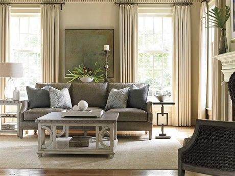 Lexington Oyster Bay Living Room Set