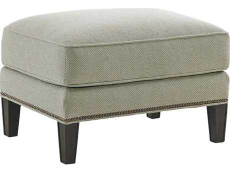 Lexington Kensington Place Ashton Semi-Attached Top Ottoman