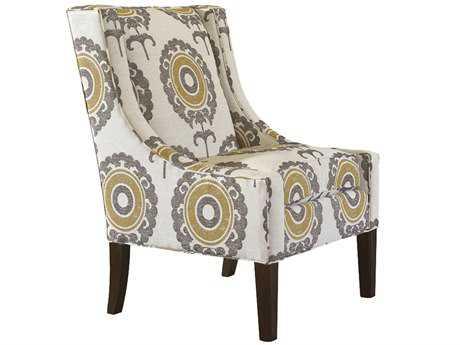 Lexington Upholstery Calypso Accent Chair