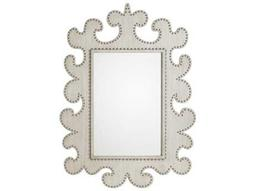 Lexington Oyster Bay 36.25W x 48.5H Hempstead Vertical Mirror