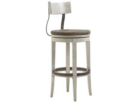Country Industrial Furniture And Decor Luxedecor