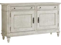 Lexington Oyster Bay 72'' x 21'' Rectangular Oakdale Oyster Buffet