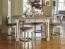 Lexington Oyster Bay Counter Dining Set