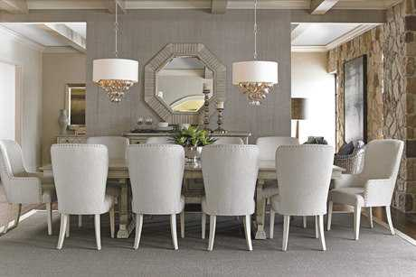 Lexington Oyster Bay Dining Set