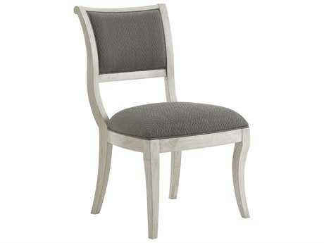 Lexington Oyster Bay Eastport Dining Side Chair