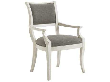 Lexington Oyster Bay Eastport Dining Arm Chair