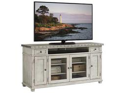 Lexington Oyster Bay 64'' x 21'' Shadow Valley Media Console TV Stand
