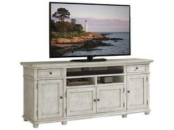 Lexington Oyster Bay 76'' x 21 Kings Point Large Media Console TV Stand