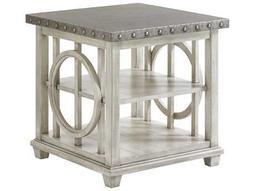 Open Box Living Room Tables Category