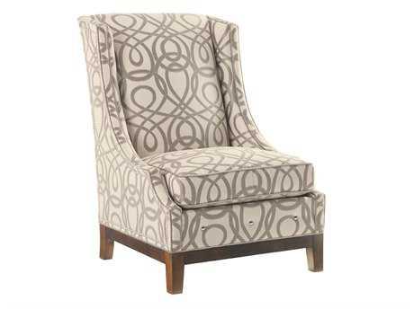 Lexington Mirage Ava Wing Accent Chair