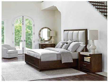 Lexington Laurel Canyon Bedroom Set