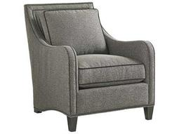 Lexington Carrera Koko Loose Back Accent Chair