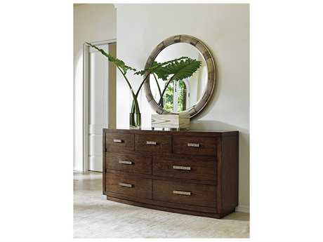 Lexington Laurel Canyon Dresser Set