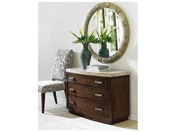 Lexington Laurel Canyon Dresser Set