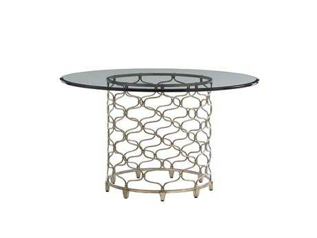 Lexington Laurel Canyon 721-875 Bollinger 54'' Round Dining Table