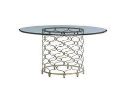 Lexington Laurel Canyon 721-875 Bollinger 60'' Round Dining Table