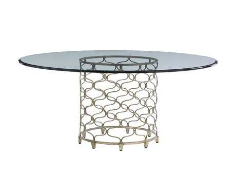 Lexington Laurel Canyon 721-875 Bollinger 72'' Round Dining Table