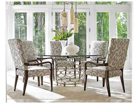 Lexington Laurel Canyon Dining Set