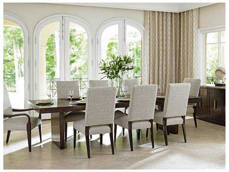 Lexington Laurel Canyon Dining Room Set