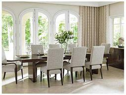 Lexington Laurel Canyon Dining Room Set