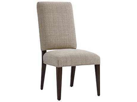 Lexington Laurel Canyon Quick Ship Sierra Upholstered Side Chair
