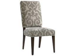 Lexington Laurel Canyon Sierra Upholstered Side Chair