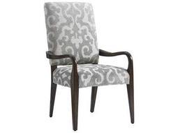 Lexington Laurel Canyon Sierra Upholstered Arm Chair