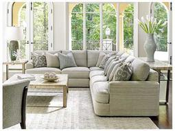 Lexington Laurel Canyon Living Room Set