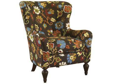 Lexington Tremon Accent Chair