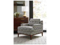 Lexington Take Five Living Room Set