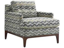 Lexington Take Five Fulton Loose Back Accent Chair