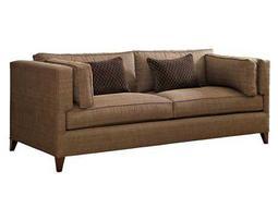 Lexington Fifth Avenue Sofa