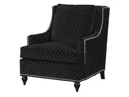 Lexington Upholstery Palos Verdes Club Chair