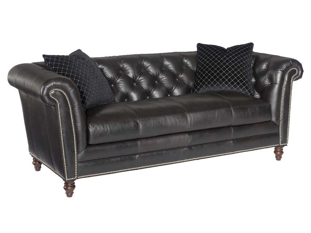 Lexington upholstery westchester sofa lx725033 for Furniture upholstery yonkers ny