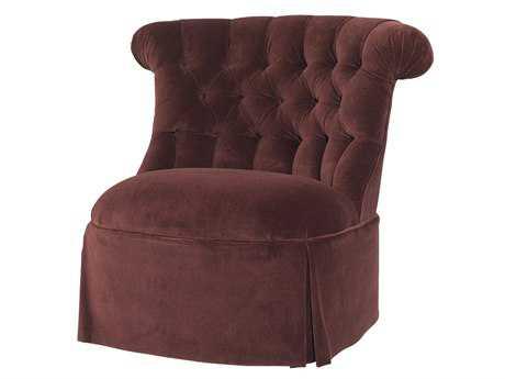 Lexington Upholstery York Club Chair