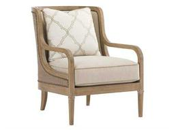 Lexington Monterey Sands Archer Accent Chair