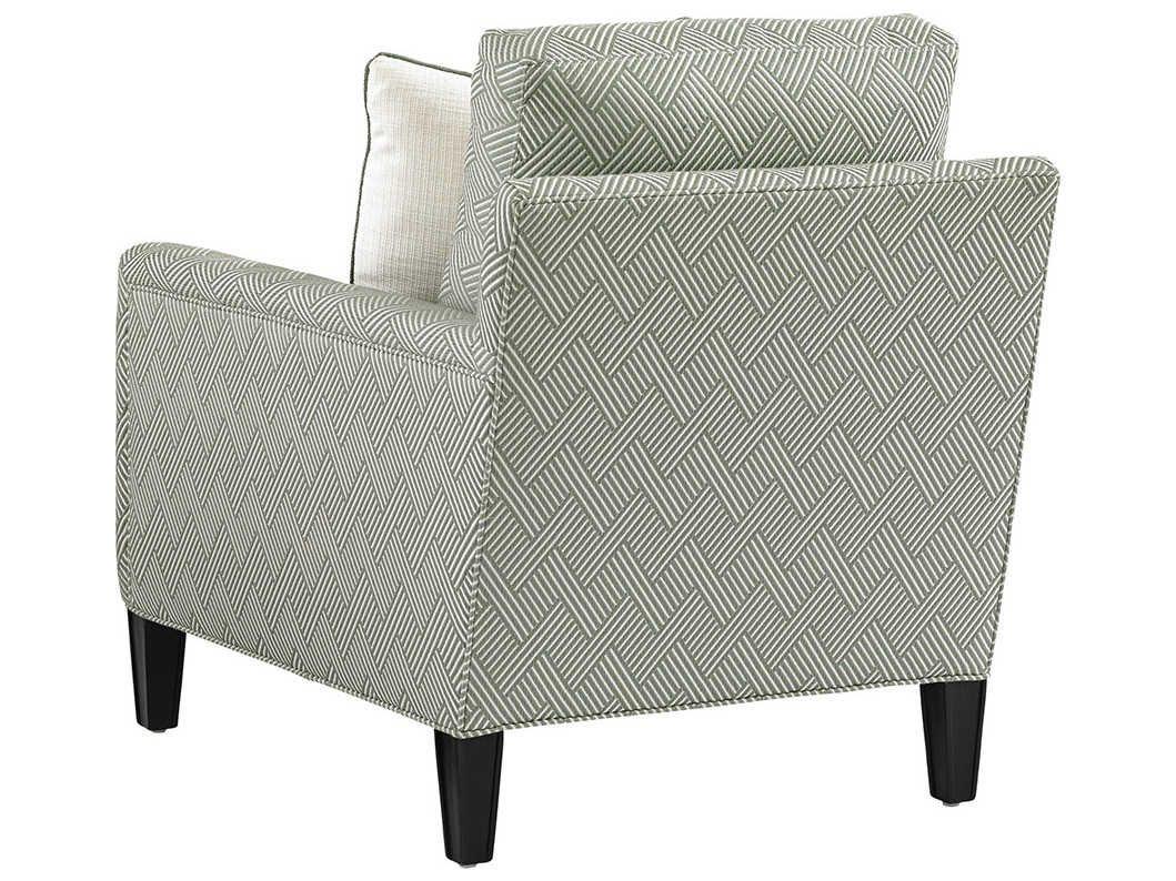 Lexington Monterey Sands Cambria Club Chair Lx728111