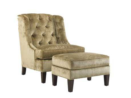 Lexington St. Tropez Belrose Accent Chair