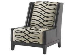 Lexington Upholstery Pearl Accent Chair