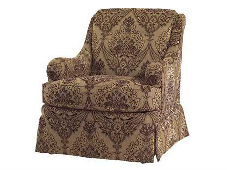 Lexington Upholstery Keegan Club Chair