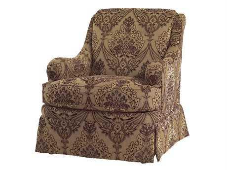 Lexington Upholstery Keegan Club Chair