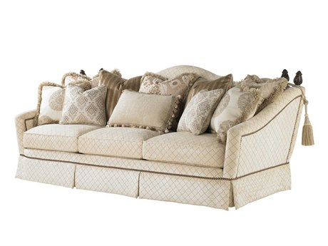 Lexington Upholstery Torrington Sofa