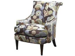 Lexington Upholstery Vienna Accent Chair