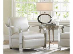 Lexington Tower Place Kenilworth Chair Set